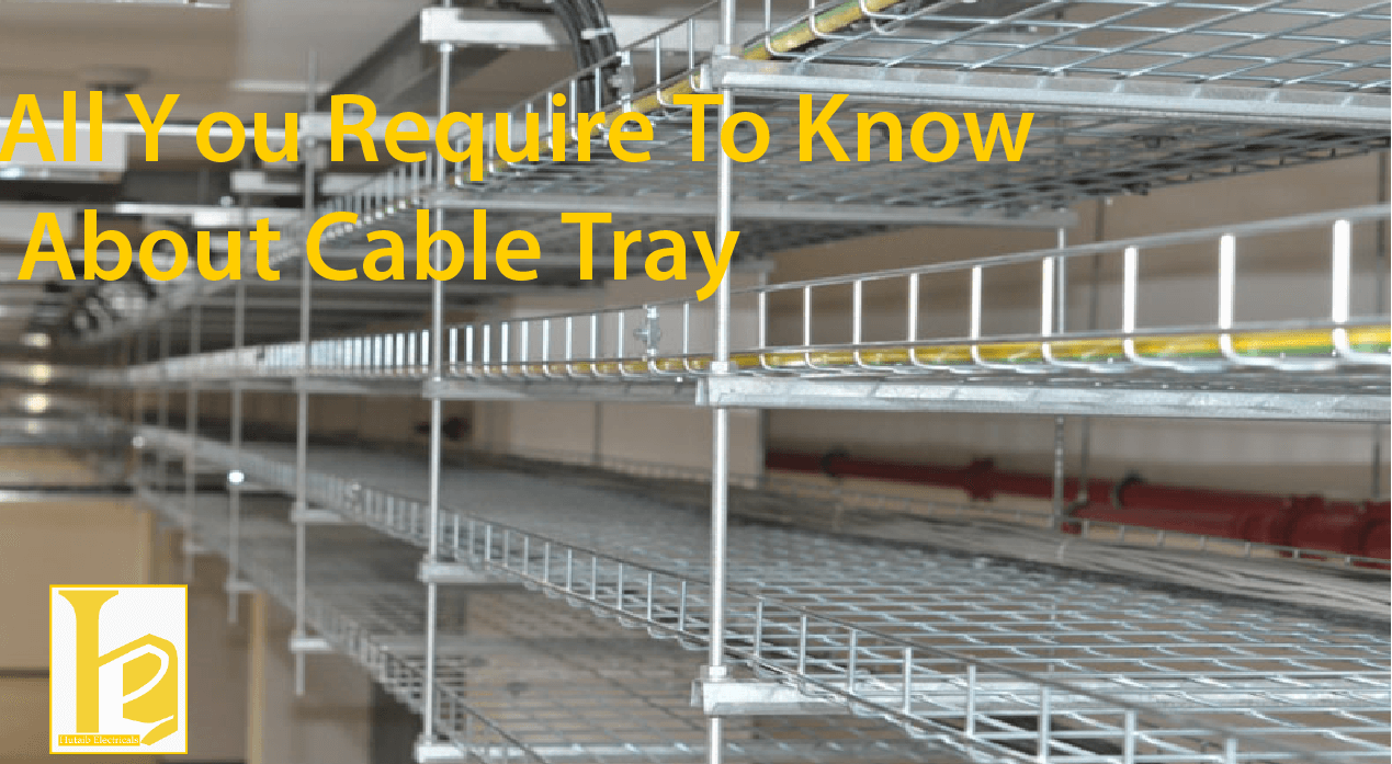 Best-Cable-Tray-Manufacturer-In-India | Wire-Mesh-Cable-Tray | Basket-Cable-Tray | Ladder-Cable-Tray | Cable-Trays | Cable-Tray-Manufacturer |