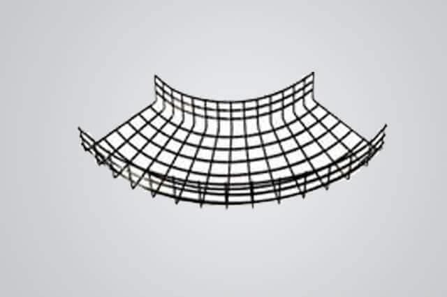 cable_tray_accesories_manufacturer_in_nashik