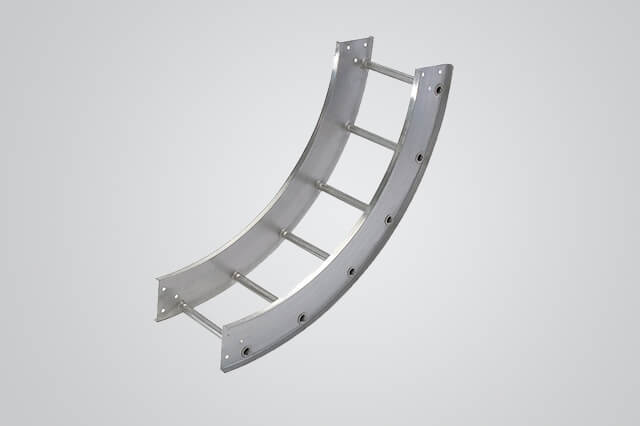 cable_tray_vertical_inward_bend_accessories_in_pune_india