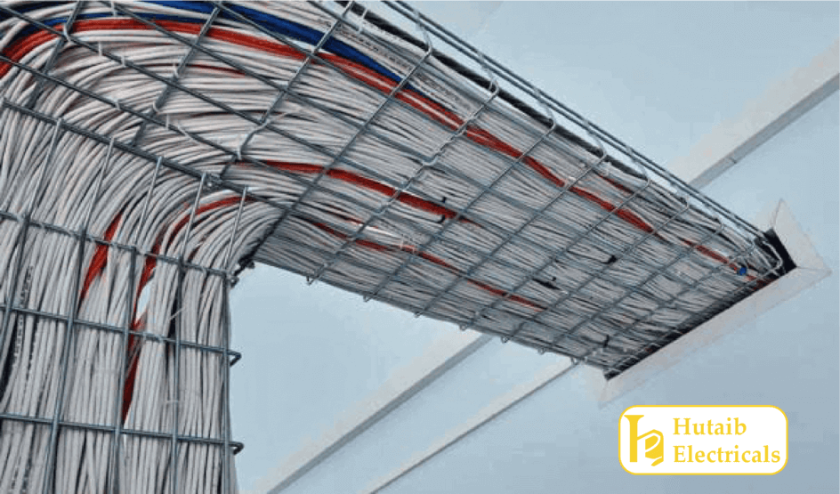 cable tray suppliers| perforated cable tray| ladder cable tray| cable tray price| raceway cable tray| cable tray manufacturer in pune|