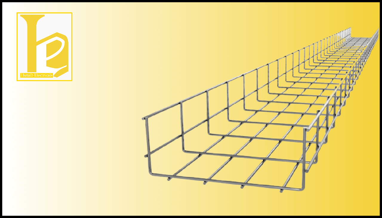 Cable-Trays | Cable-Tray-Manufacturer | Cable-Tray-Manufacturer-In-India | Wire-Mesh-Cable-Trays | Wire-Cable-Trays-In-India | Best-Cable-Tray-Manufacturer-In-India | Cable-Trays-In-India |