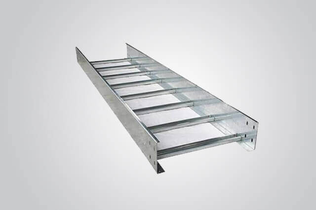 ladder_type_cable_tray_manufacturers_in_mumbai