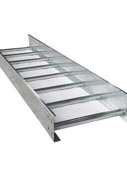 ladder_cable_trays_manufacturer