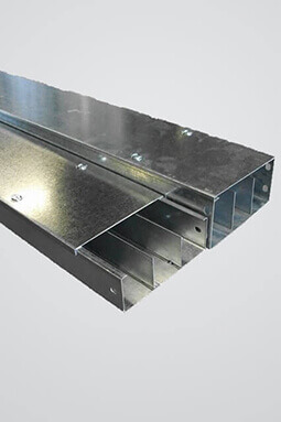 raceways_cable_tray_manufacturers_in_pune