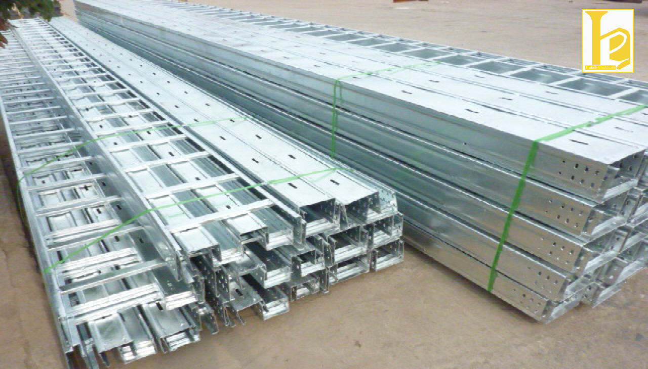 Cable-Trays | Cable-Trays-In-India | Best-Cable-Trays-In-India | Cable-Tray-Manufacturer | Cable-Tray-Manufacturer-In-India | Galvanised-Cable-Trays.