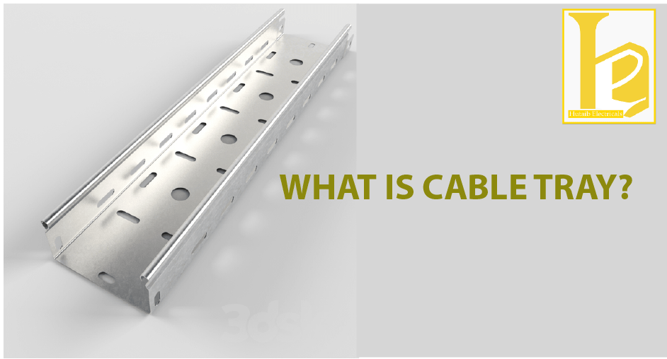 box_cable_tray, _box_type_cable_tray_manufacturer