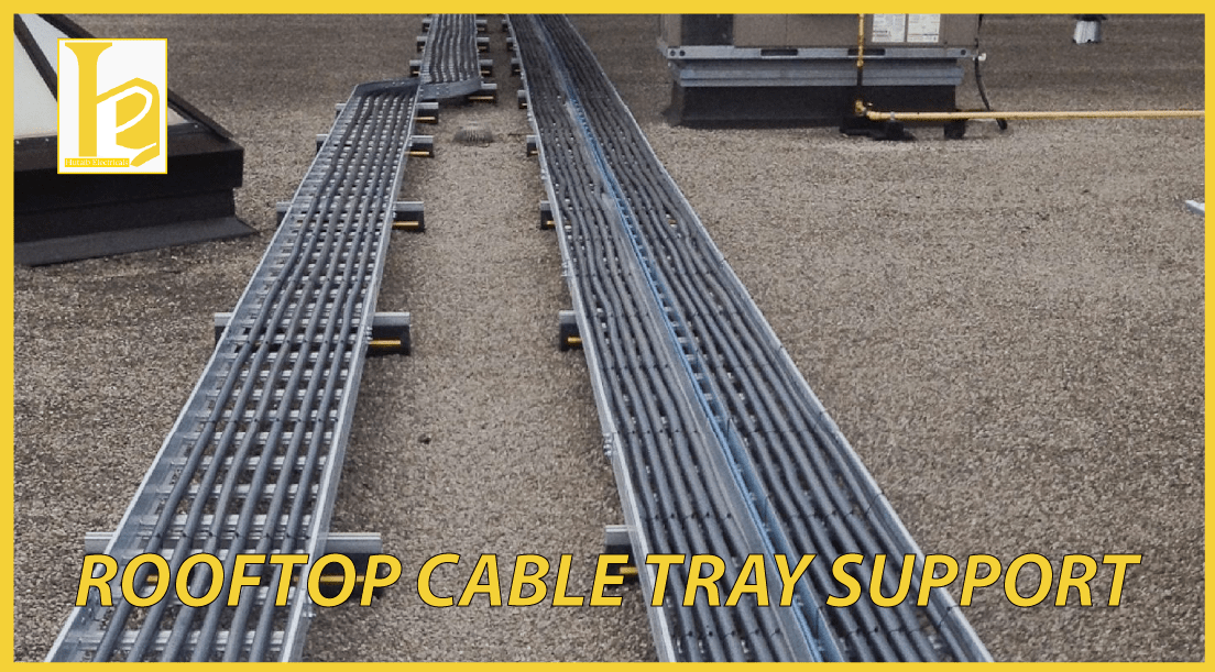 Cable_Trays, Raceways, cable_Tray_manufacturer_in_Pune , Cable_tray_ supplier_in_India