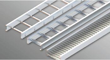 Cable_trays_and_their_Applications|cable-tray-manufacturer|