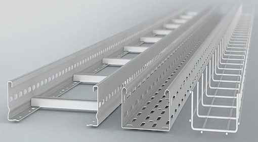 cable-tray-manufacturer