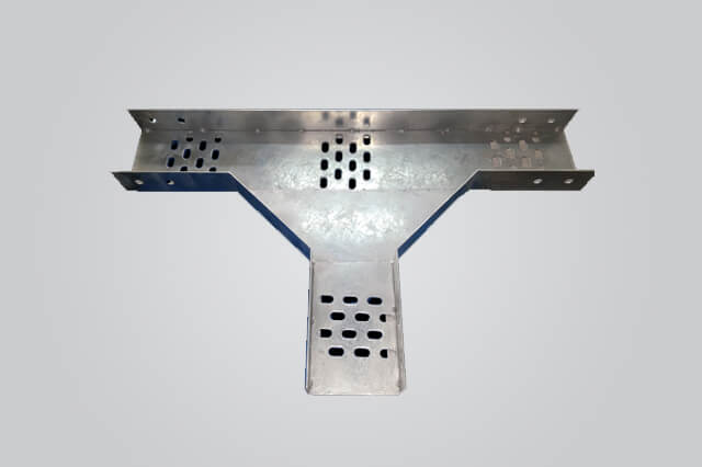 perforated_tee_cable_tray
