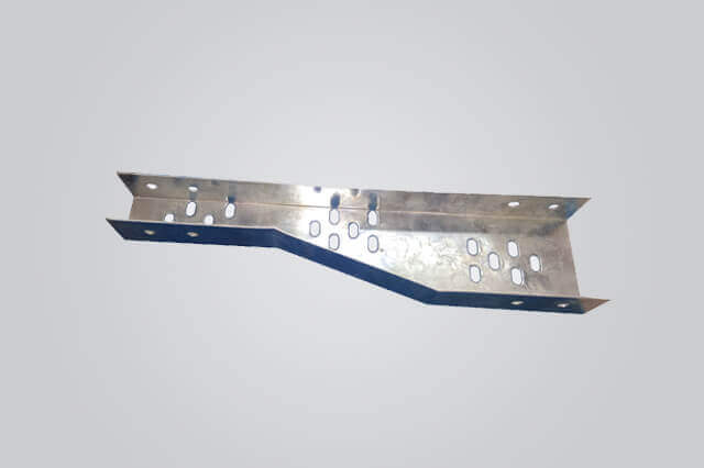 cable_tray_reducer_at_best_price_in_india