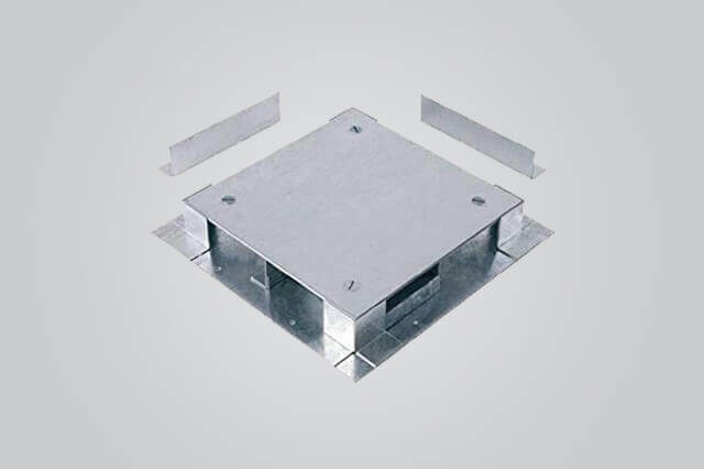 floor_junction_box_mnaufacturer_in_maharashtra_india