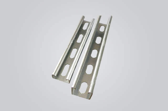 unistrut_channel_suppliers_in_india