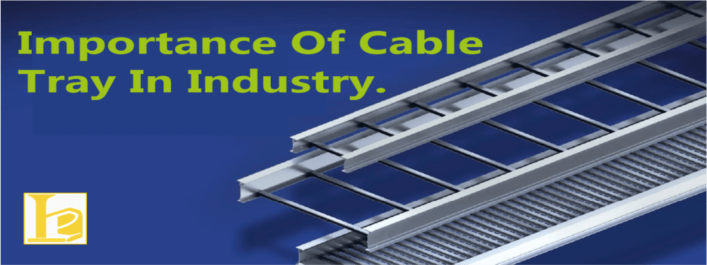 basket-cable-tray-manufacturer | ladder-tray | box-type-cable-tray | perforated-cable-tray