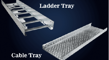 cable-tray-manufacturer| electrical-equipment| raceway-cable-tray| electrical-cable