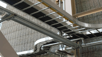 cable_tray_maintenance|cable-tray-manufacturer|