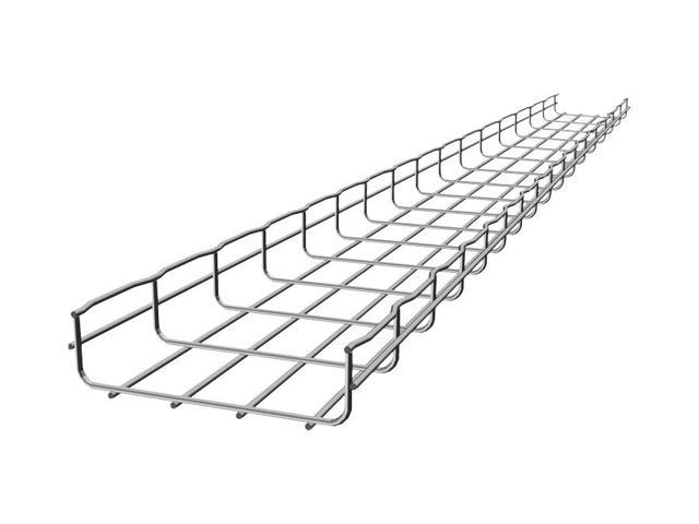 Wiremesh/Basket Cable tray manufacturer in pune mumbai and india- Hutaib cable tray - What the cable tray is used for - best cable tray supplier in pune, mumbai and india - importance of cable tray in industries